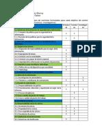 Taller ISO 27001.docx