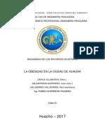 La Obesidad - Huara.docx