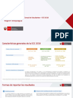 PptReg_ECE2018_1800_Moquegua.pdf