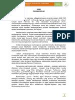laporan tahunan 2018 Pkm Cemput.docx