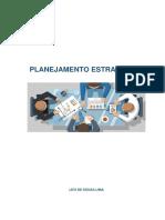 PLANEJAMENTO ESTRATÉGICO - Apostila em andamento (Salvo Automaticamente).docx