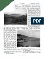 Excavations in Crete 1