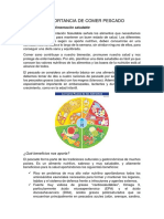 LA IMPORTANCIA DE COMER PESCADO.docx