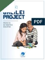 galilei-proyecto-2 robotica educativa.pdf