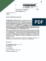 Publicación acción popular 2019-00115.pdf