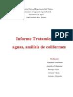 informetratamientoscoliformes.docx