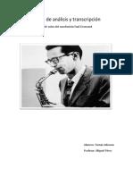 Paul Desmond.docx