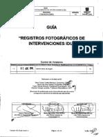 PROTOCOLO_REGISTROS_FOTOGRAFICOS_DE_INTERVENCIONES_IDU_V_1.0.pdf