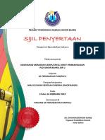 Format-Sijil-Penyertaan.docx