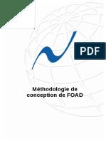 _mc-foad_web.pdf