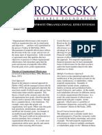 Nonprofit-Organizational-Effectiveness-January-2007.pdf