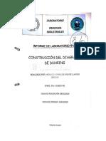 INFORME 11 - CONSTRUCCIÓN-DEL-DIAGRAMA-DE-DUHRING.docx