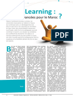 e-lerning_2014.pdf