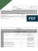 Informe Tecnico Administrativo HCB Pisba