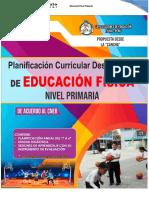 texto 2019-PRIMARIA.jjj.docx