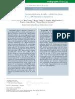 Tratamiento de fracturas diafisarias de radio y cúbito con placas.pdf