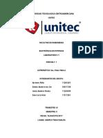 Reporte Lab1_Alfonso_Daniel_Jorge_Sara_2017.docx