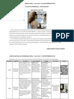 325724765-Taller-de-Aprendizaje-3.pdf