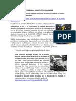 5 REFERENCIAS ROBOTS PERFORADORES.docx