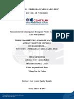 CAMINO_CIEZA_PLANEAMIENTO_BUSES metropolitano.pdf
