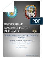 DISEÑO-DE-ACERO-Y-MADERA.docx