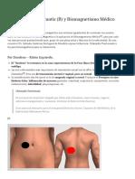 Chlamydia Trachomatis (B) y Biomagnetismo Médico - MedicinaParBiomagnetico