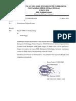 Surat Pinjam Scanner_SMK