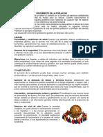 CRECIMIENTO DE LA POBLACION.docx