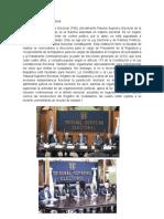 Tribunal supremo electora1.docx