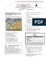 Salinan 05 UCUN  Bhs. Inggris 2019 PAKET A.pdf