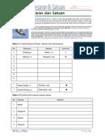 bab1 besaran dan satuan work sheet.docx