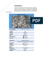 UBICACION GEOGRAFICA PIRA.docx