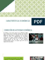Características_Económicas.pptx