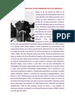 RESEÑA Y BIOGRAFÍA DE CESAR ABRAHAM VALLEJO MENDOZA.docx