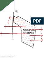 ORTHOPEDI SITE 2.pdf