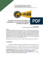 2018 08 01 Os impactos do mercado jornalístico na vida de seus trabalhadores - um estudo sobre indicado.doc