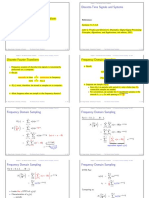DFT_slides.pdf