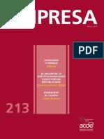 Revista-Empresa-Otono-2014.pdf