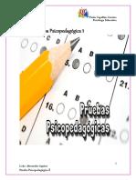 Trabajo Final Prueba  Psicopedagogica 1.docx