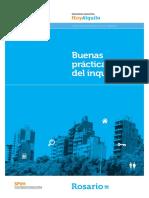 manual_de_buenas_practica_hoy_alquilo.pdf