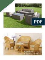 ,furniture.docx