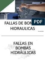 FALLAS BOMBAS HIDRAULICAS.pptx