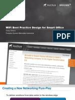 Ruckus Smart Office.pdf