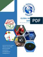 Brochure GMS LTDA Rev 1 a.docx