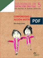 Corporeidad_accion_motriz guía 2.pdf