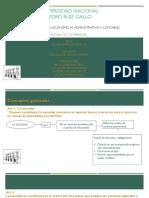 sociedad-comandita-1-final.pptx-2047967655.pptx