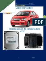 EMPAREJAR AVEO.pdf