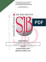G.P.TALLER DE SIMULACIÓN II 2019-I_20190219175757.pdf