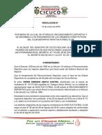RESOLUCION INVICTUS.docx