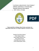 Proyecto Final DSI.docx